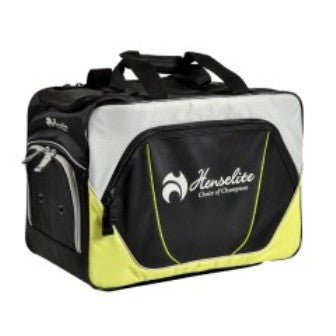 HENSELITE SPORTS PRO BAG