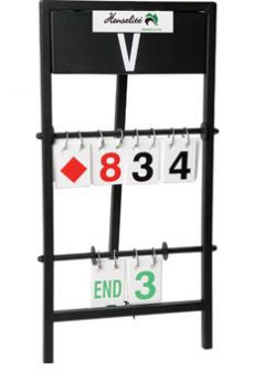 Indoor Tabletop Scoreboard