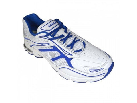 Taylor Ultrx Shoes