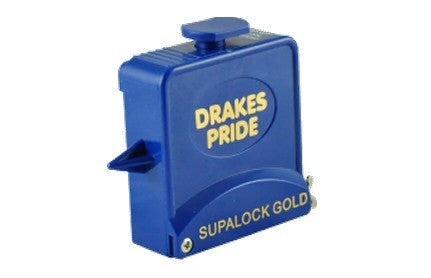 DRAKES PRIDE SUPALOCK MEASURE