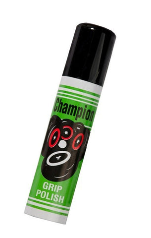 CHAMPION GRIP POLISH