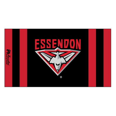 AFL TOWELS
