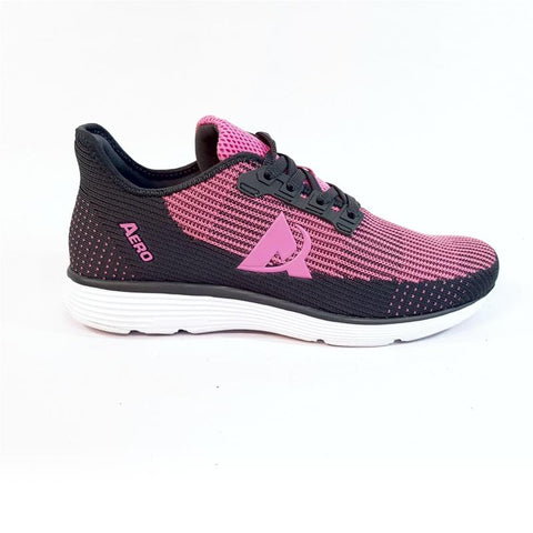 Aero Nirvana Sunset Ladies Shoe