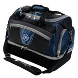 Aero ProBowler Carry Bag