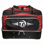 Taylor Midi Carry Bag