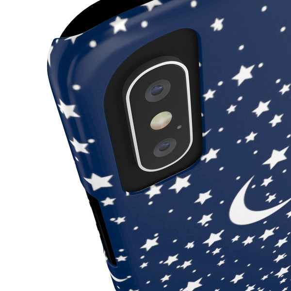 Galaxy Slim Phone Cases-Phone Case-famenxt