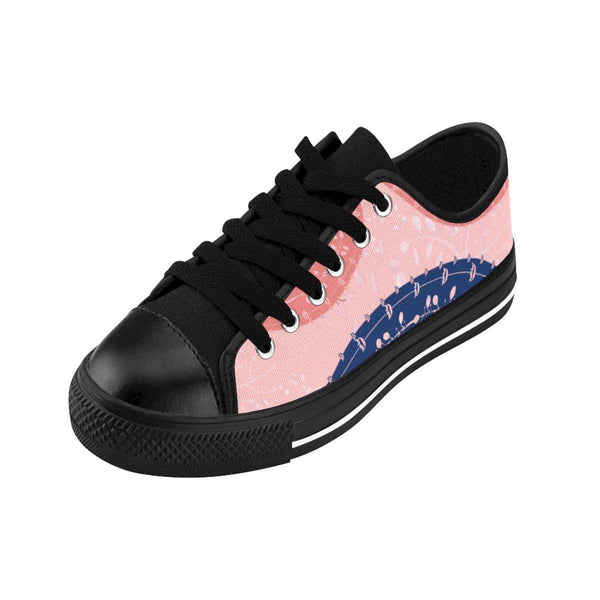 The Bohemian Women's Sneakers-Shoes-famenxt