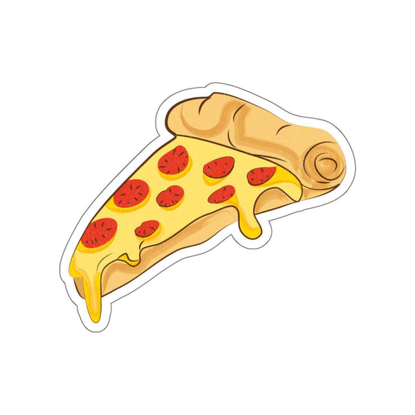 Pizza Stickers-Paper products-famenxt