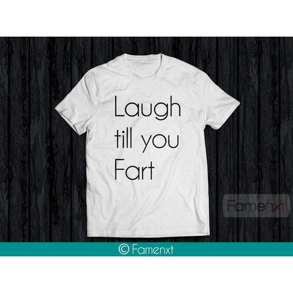 T shirt Funny Quote Humorous Typography Funny T-shirt for Men and Women-T shirt-famenxt