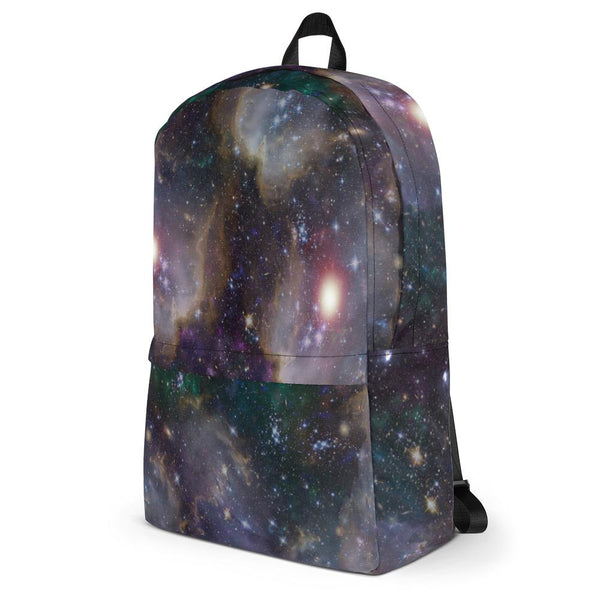 Dark Galaxy Backpack-famenxt