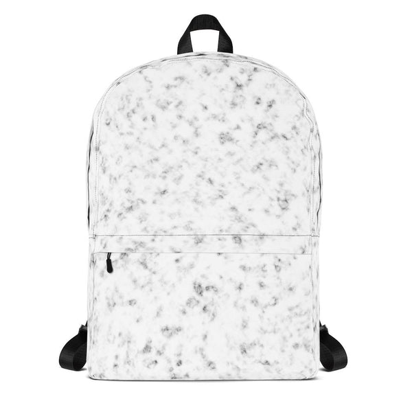 Marble Backpack-famenxt
