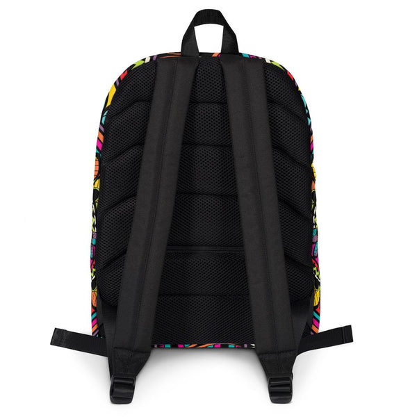 Backpack-famenxt