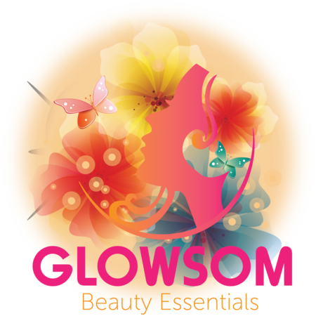 Glowsom Beauty Essentials