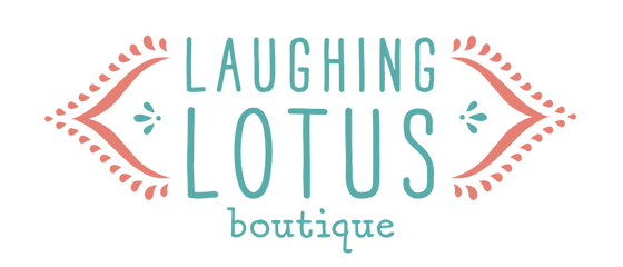 Laughing Lotus Boutique