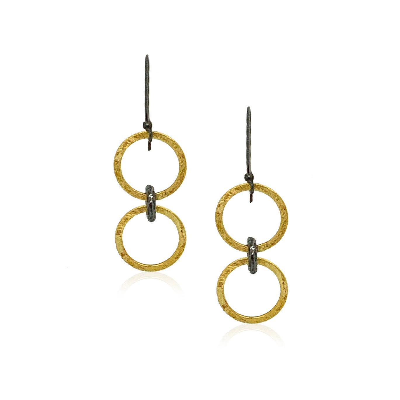 Connection Earring