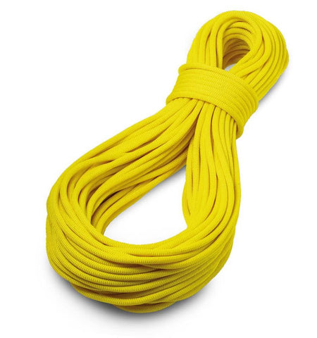 Corda d'escalada Tendon Ambition 9,8 mm x 80 metres.