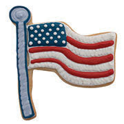 Flag Cookie Cutter (5455381319)