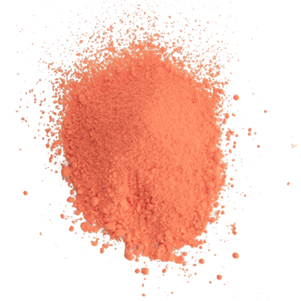 Elite Color Disco Dust -  PUMPKIN 2.5G