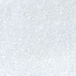 Sterling Pearl Disco Dust -  SUPER PEARL 2.5G
