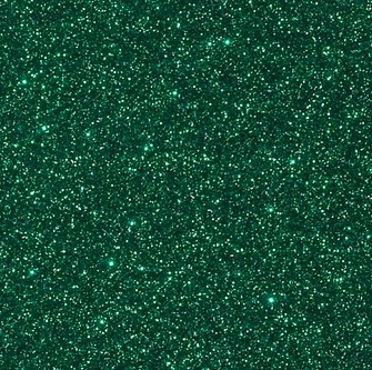 CHRISTMAS GREEN Disco Dust 5G