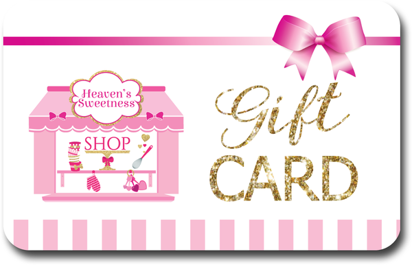 Gift Card (4414071431)