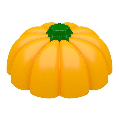 PUMPKIN Chocolate Mold
