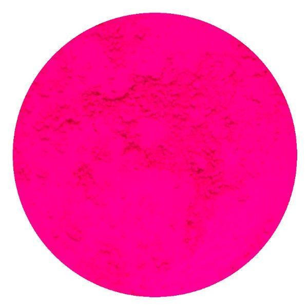 Rolkem Lumo Purple PIZZAZZ Dust (7782375879)
