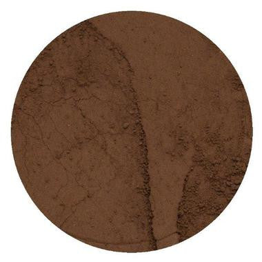 Rolkem Rainbow Spectrum Nut Brown Dust (4345246087)