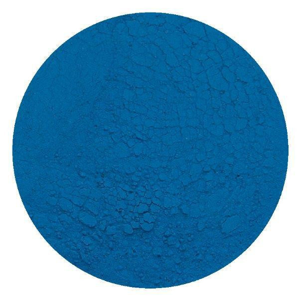 Rolkem Rainbow Spectrum Royal Blue Dust