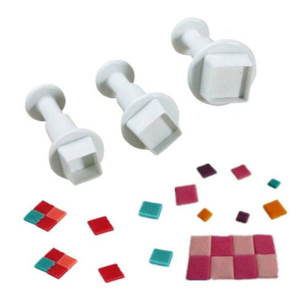 Square Plunger Cutter Set (7442375751)
