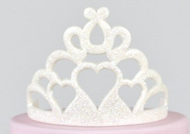 Tiara Cutter Set
