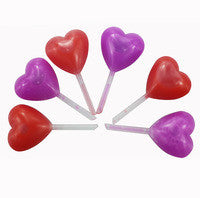 Heart Dessert Pipettes (7101443527)