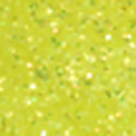 Yellow Disco Dust