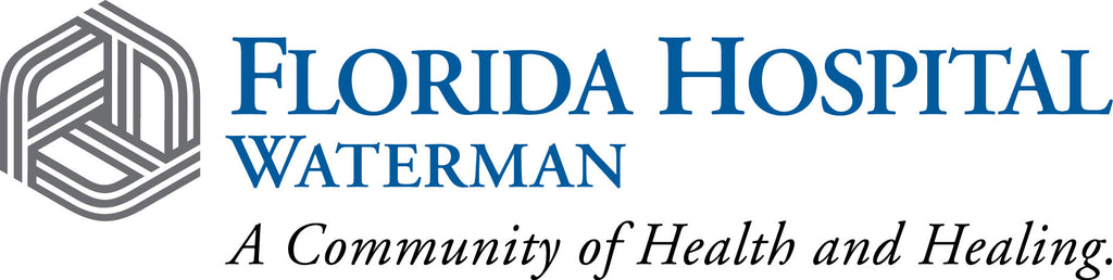 HOSPITAL SHOE SALE EVENTS  ~ Florida Hospital Waterman ~ June 14th and 15th