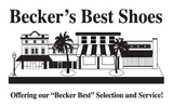 Becker's Best Shoes Business Profile 2021