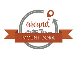 Around Mount Dora