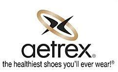 Becker's Best Shoes 404 N Donnelly Street Mount Dora Florida 32757 352-385-0909 Offering over twenty-five brands of leading comfort brands online and instore sit and fit. Shop Aetrex