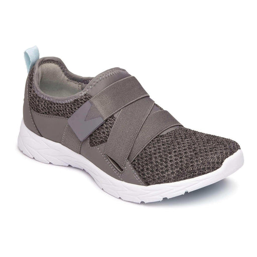 AIMMY ACTIVE SNEAKER - Becker's Best Shoes