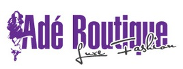 Adé Boutique