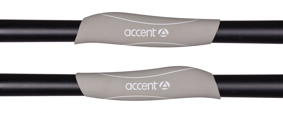 Energy Carbon - Accent Paddles