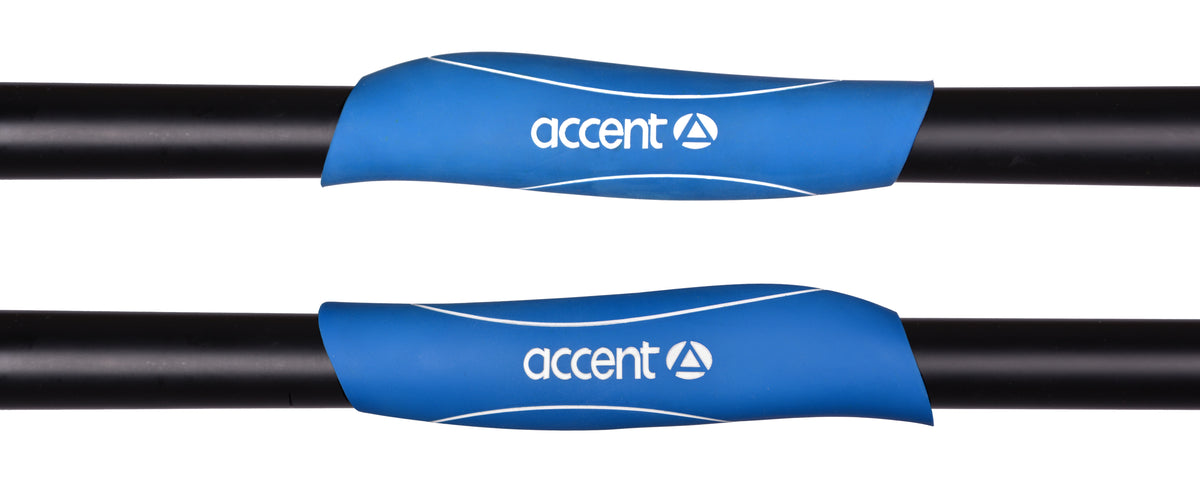 Helix Advantage - Accent Paddles