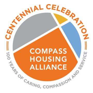 Compass Housing Alliance Collection