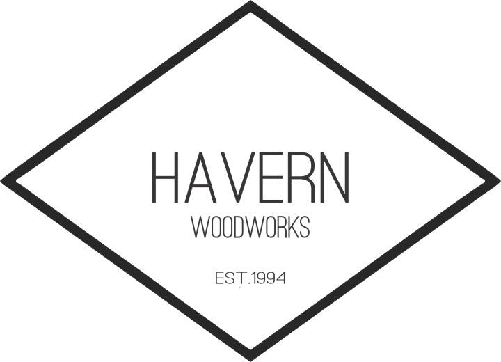 HAVERN Woodworks