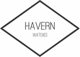 Replacement + Additional Watch Link's Replacement HAVERN Watches