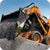 Quality Wear Parts for Skid Steers
