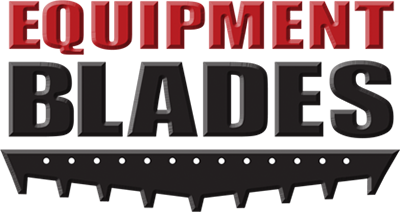 Equipment Blades Inc