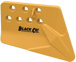 CAT 8E4194-Bull Dozer blades-Equipment Blades Inc-Equipment Blades Inc