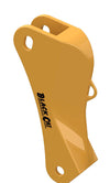 CAT 9N4621-Equipment Blades-Equipment Blades Inc