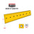 BOB 6718007HT-Equipment Blades-Equipment Blades Inc