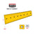BOB 6718008-Equipment Blades-Equipment Blades Inc